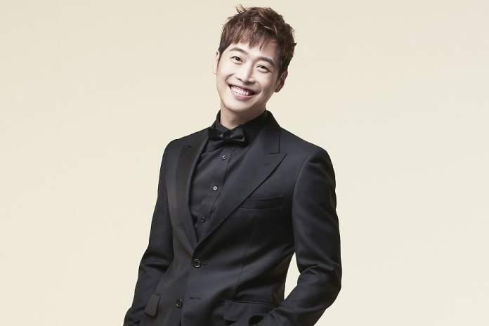 - Kim Jae Won1 - Kim Jae Won Confirmed As Main Lead Of New SBS Drama  - Kim Jae Won1 - Kim Jae Won Confirmed As Main Lead Of New SBS Drama