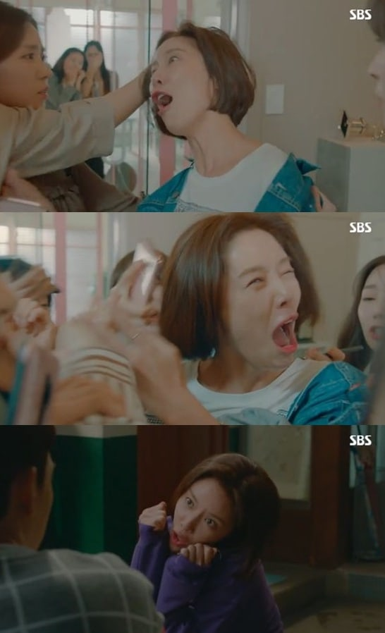 """- hwang jung eum3 - """"Suits"""" Maintains Strong Lead In Viewership Ratings For Wednesday-Thursday Dramas  - hwang jung eum3 - """"Suits"""" Maintains Strong Lead In Viewership Ratings For Wednesday-Thursday Dramas"""