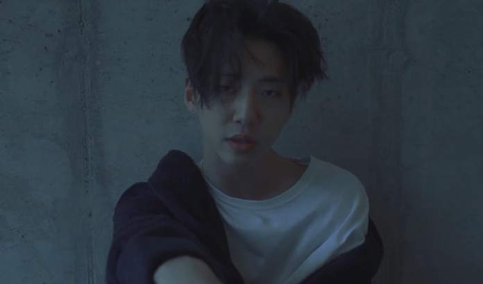 """- bap bang yong guk - Watch: B.A.P's Bang Yong Guk Deals With The Aftermath Of A Break-Up In MV For Solo Track """"Drunkenness""""  - bap bang yong guk - Watch: B.A.P's Bang Yong Guk Deals With The Aftermath Of A Break-Up In MV For Solo Track """"Drunkenness"""""""