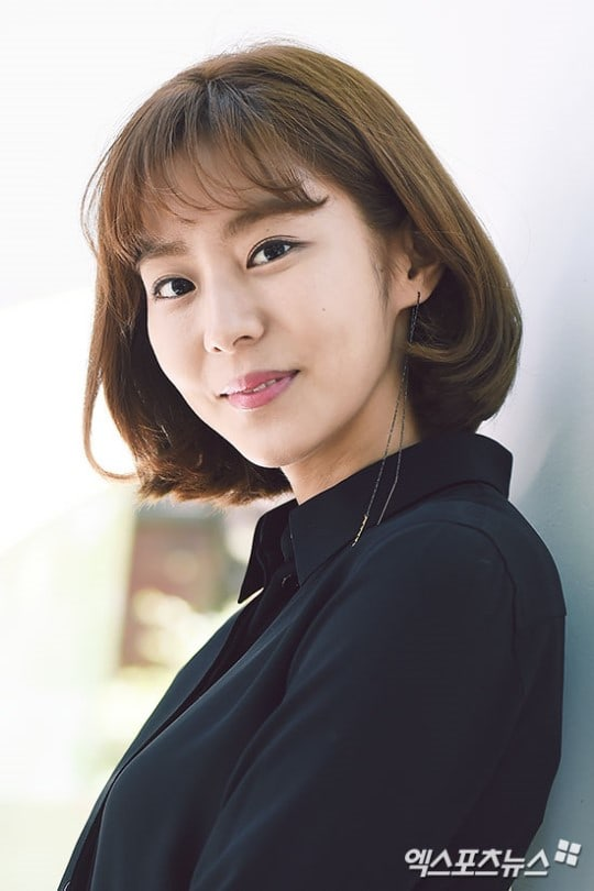 - UEE XPN - UEE Talks About Her Views On Marriage And Fame  - UEE XPN - UEE Talks About Her Views On Marriage And Fame
