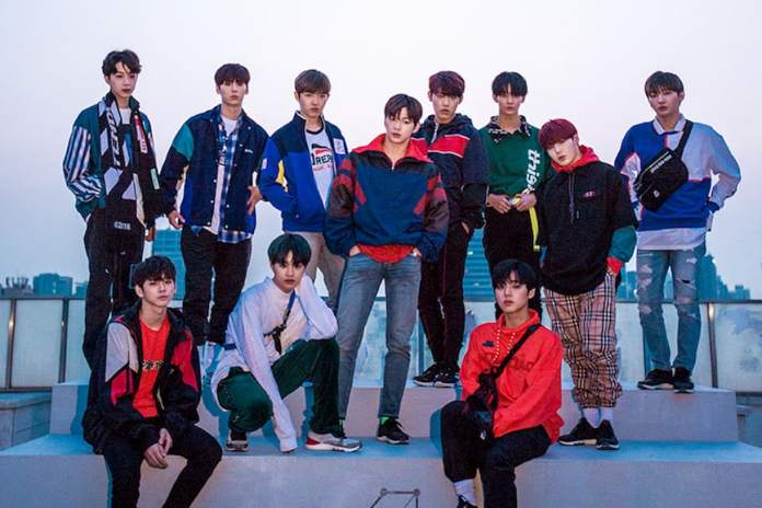 - Wanna One8 2 - Wanna One To Reportedly Promote On Music Shows With Upcoming Special Album  - Wanna One8 2 - Wanna One To Reportedly Promote On Music Shows With Upcoming Special Album