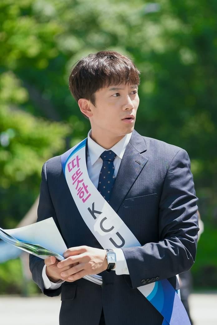 """- Ji Sung 3 - Ji Sung Is A Hardworking Bank Employee In Upcoming Drama """"Familiar Wife""""  - Ji Sung 3 - Ji Sung Is A Hardworking Bank Employee In Upcoming Drama """"Familiar Wife"""""""