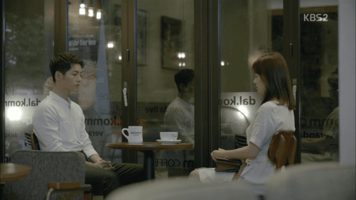 - descendants of the sun - 9 Cute Cafes In Seoul That Are Perfect For Instagram  - descendants of the sun - 9 Cute Cafes In Seoul That Are Perfect For Instagram
