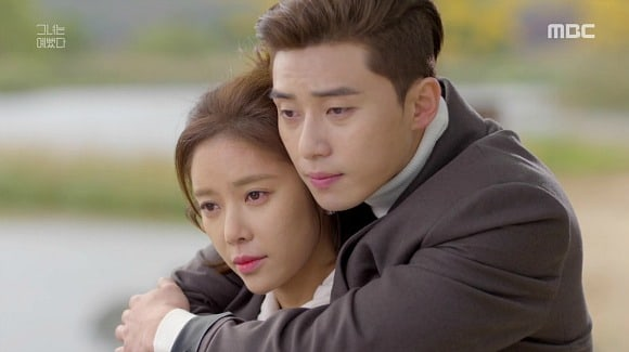 "- she was pretty park seo joon - Dazzling Leads, Office Romances, And More: What To Watch After ""What's Wrong With Secretary Kim""  - she was pretty park seo joon - Dazzling Leads, Office Romances, And More: What To Watch After ""What's Wrong With Secretary Kim"""
