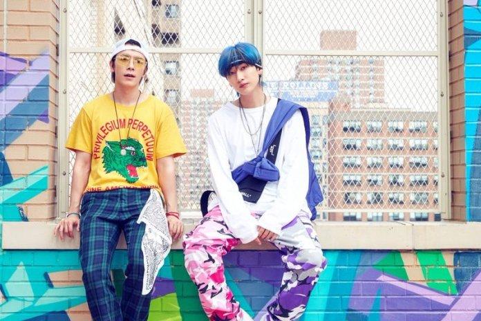 - Super Junior DE - August Comebacks And Releases To Get Ready For  - Super Junior DE - August Comebacks And Releases To Get Ready For