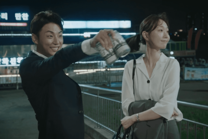 """- Your Honor1 - """"Your Honor"""" Pulls Further Ahead Of """"Time"""" And """"Your House Helper"""" In Ratings  - Your Honor1 - """"Your Honor"""" Pulls Further Ahead Of """"Time"""" And """"Your House Helper"""" In Ratings"""