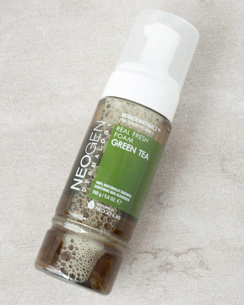 Fresh Skin Care Korea