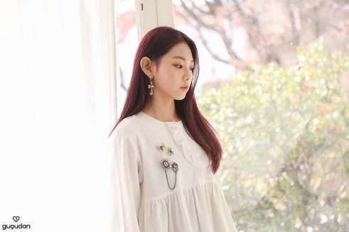Ok-Pop Idols Who Hail From Jeju Island – 3rd-street