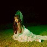 Update Red Velvet Drops Stunning Mv Teaser For Psycho Soompi