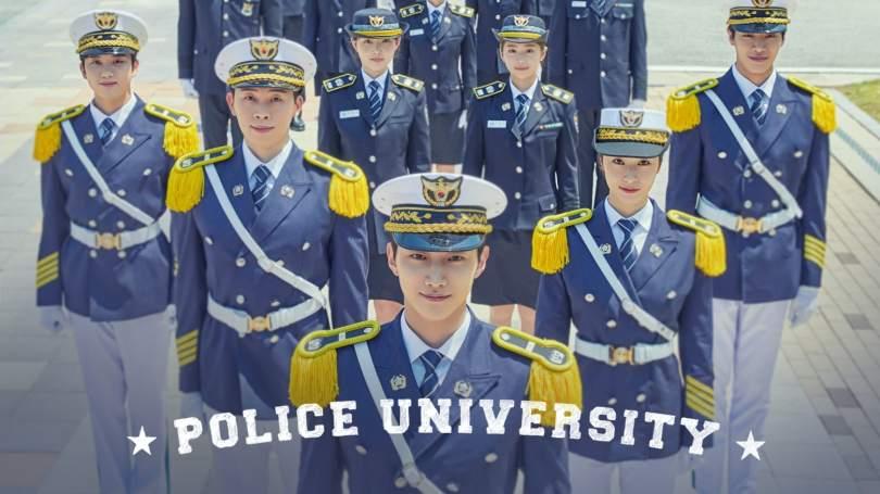 Police University8