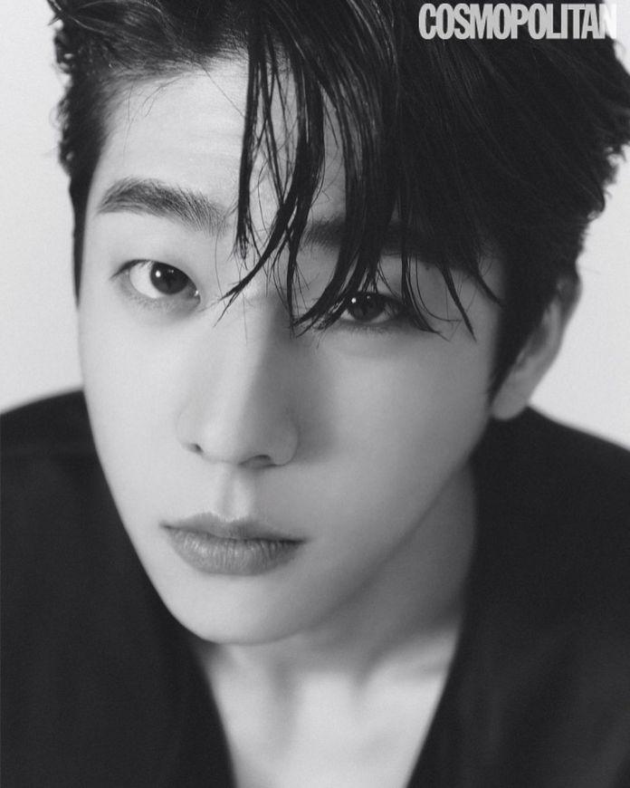 Chae Jong Hyeop 2 asiafirstnews