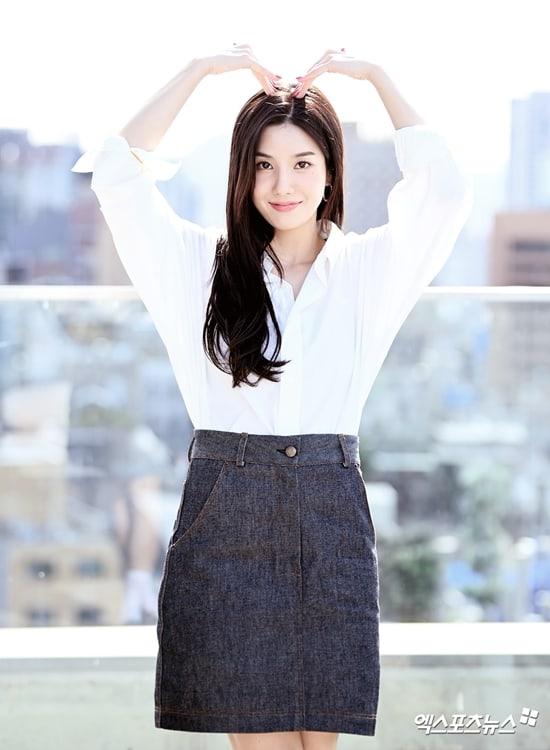 Kwon Eun Bi XPN 3 asiafirstnews