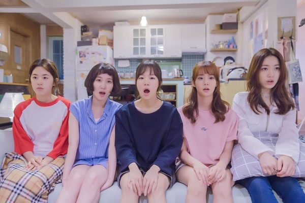 age of youth asiafirstnews