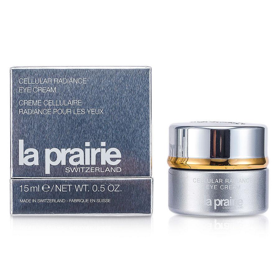 La Prairie La Prairie Cellular Radiance Eye Cream