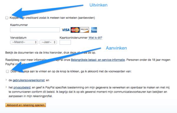 Premier-rekening_openen_-_PayPal
