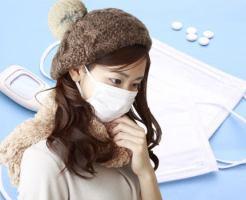 風邪 関節痛 熱あり