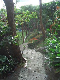 Koh-Phangan-Thailand-1_CIMG0108