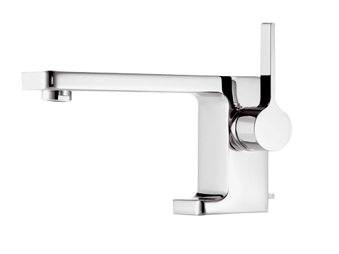 Bathroom Faucets Dornbracht dornbracht bathroom faucets parts - bathroom design