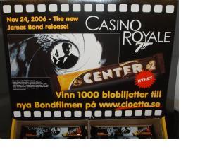 cloetta_center_casino