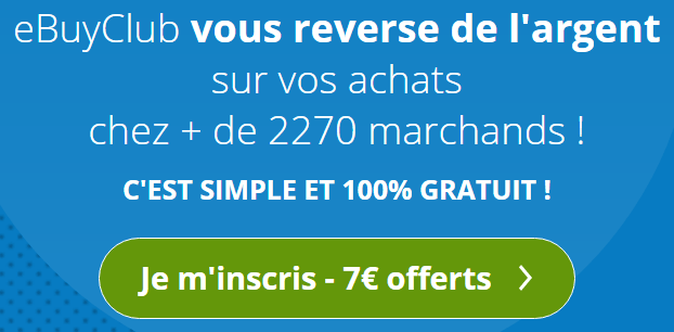 eBuyClub-Bonus-Inscription