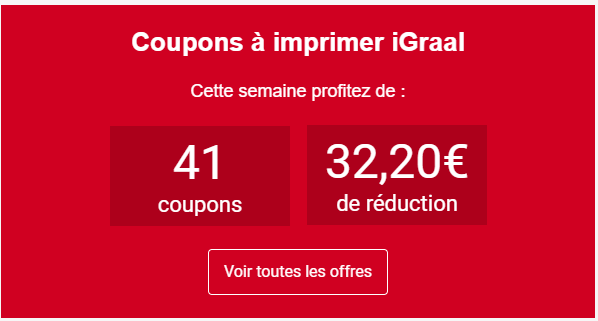 iGraal-Coupons-a-imprimer-S3620