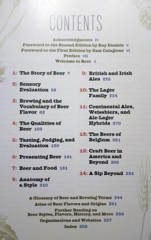 Randy Mosher - Tasting Beer
