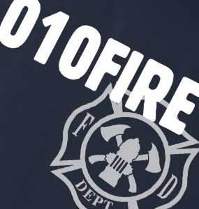 010FIRE
