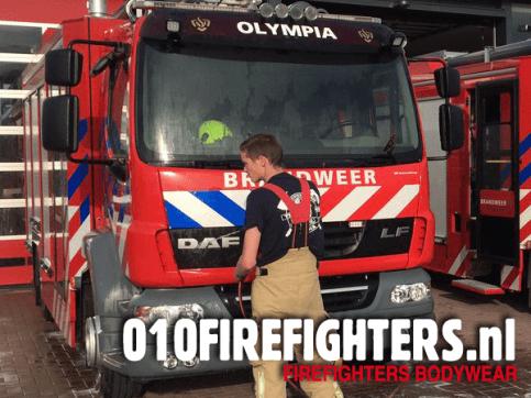 Berichten_Kazerne_Olympia_04