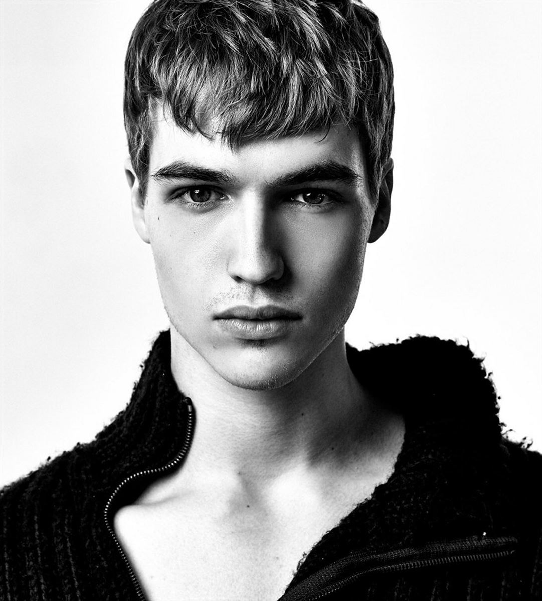MP MEGA MIAMI Trevor Stines