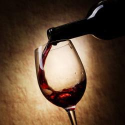 Comment Crer Un Range Bouteilles Ou Un Casier Vin