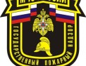 Государственный пожарный надзор