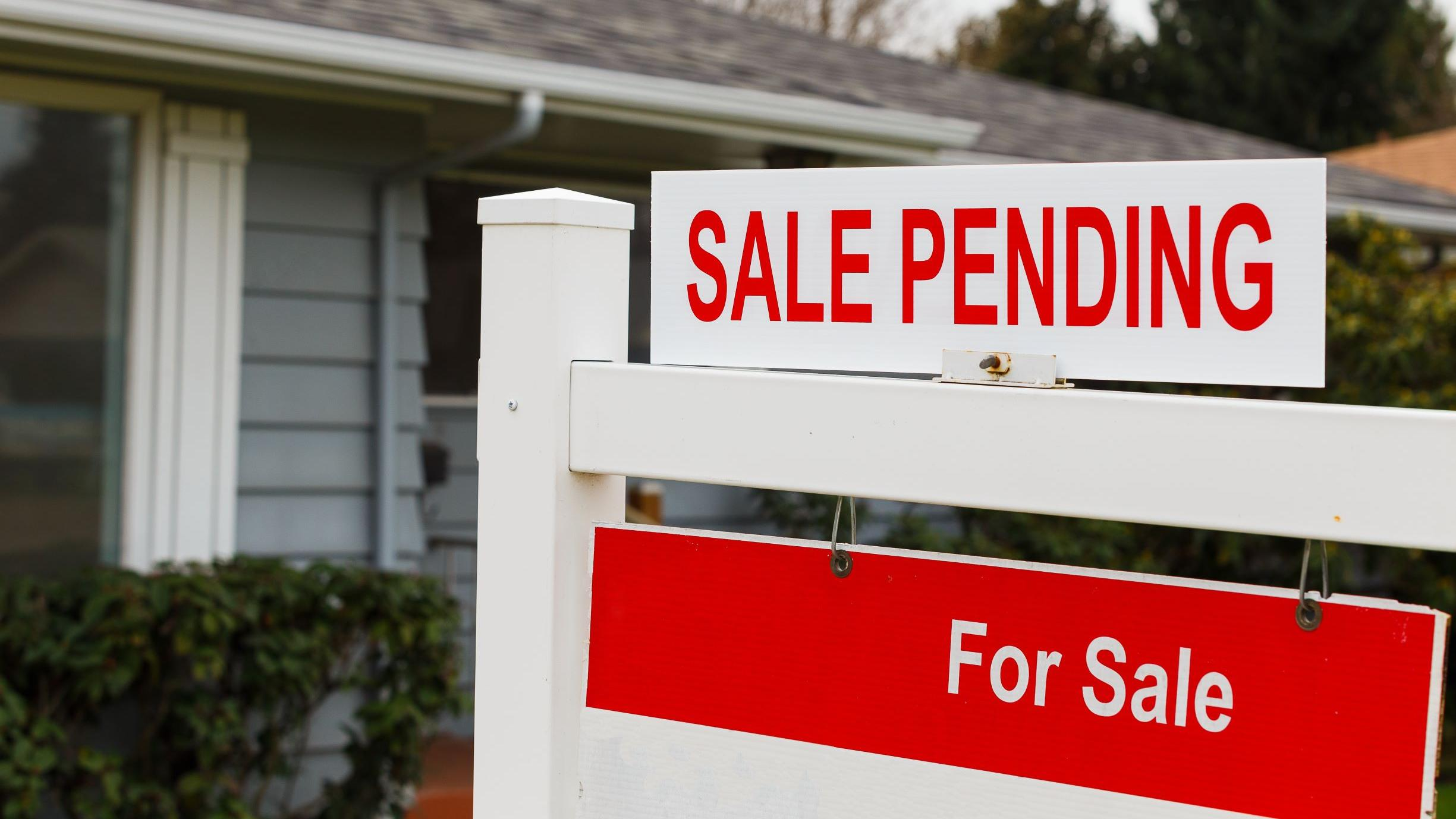 Easiest Way Get Your Real Estate License