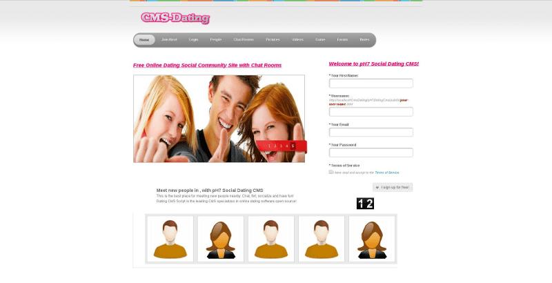 popular teenage dating apps