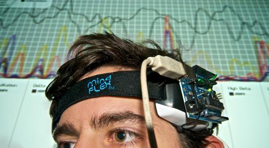 Hacker «intelligemment» son cerveau pour le bien de son Business