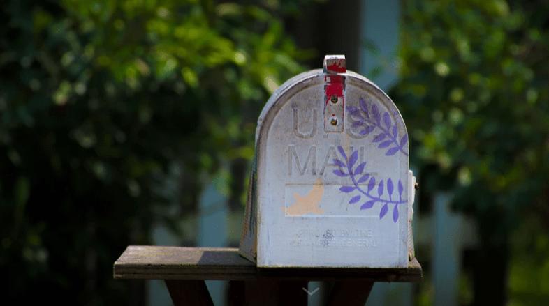 Devenez la Star de la plus grosse Mailing List ciblée!