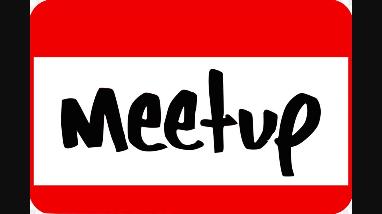 Pourquoi les business ont besoin de meetup, concours, etc …?