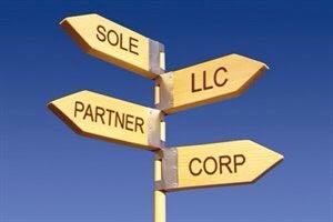 Quelle structure pour son e-business? Indépendant ou Société …