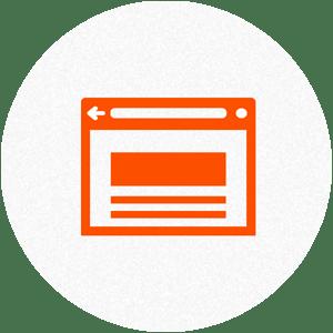 namecheap-positive-ssl-coupon/