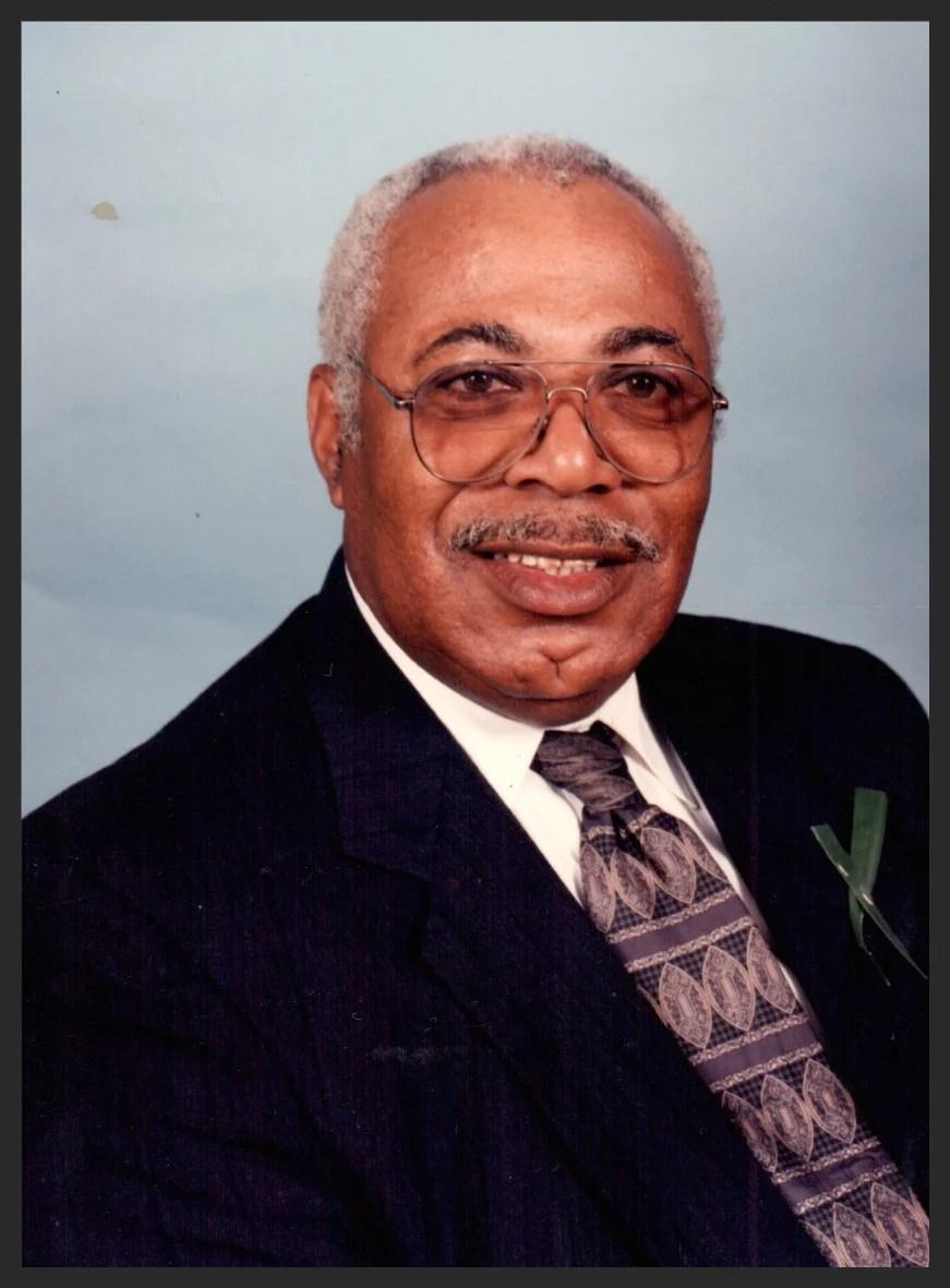 Death Notices Winston Salem Funeral Service