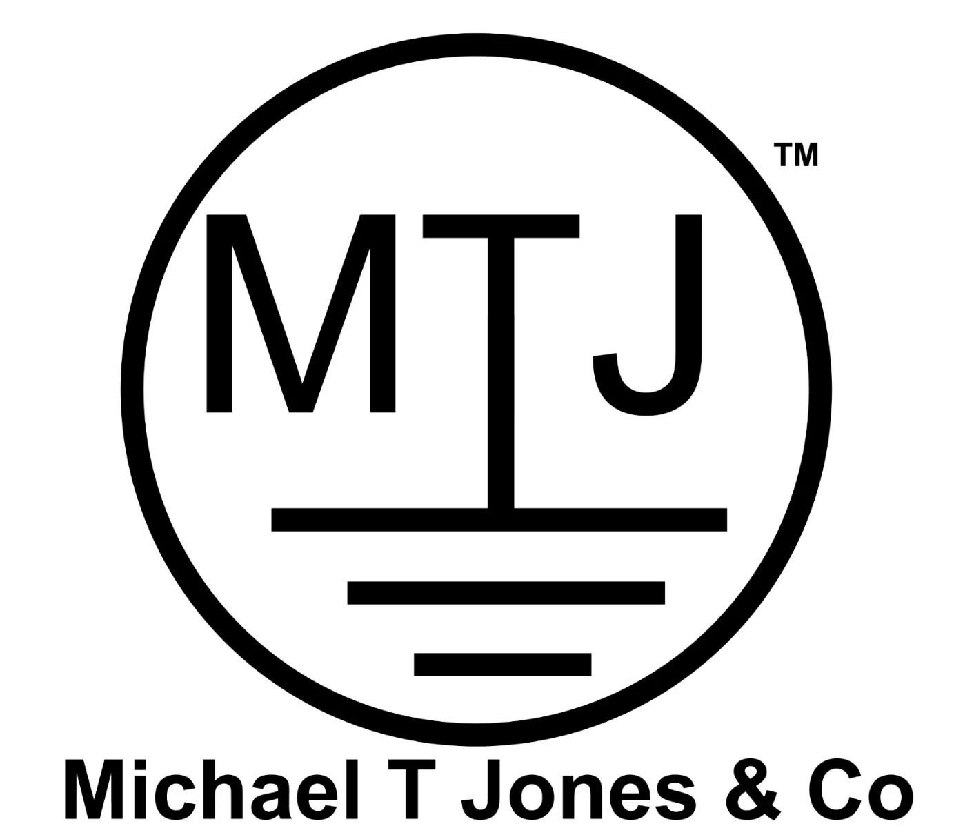 Michael T Jones Amp Company