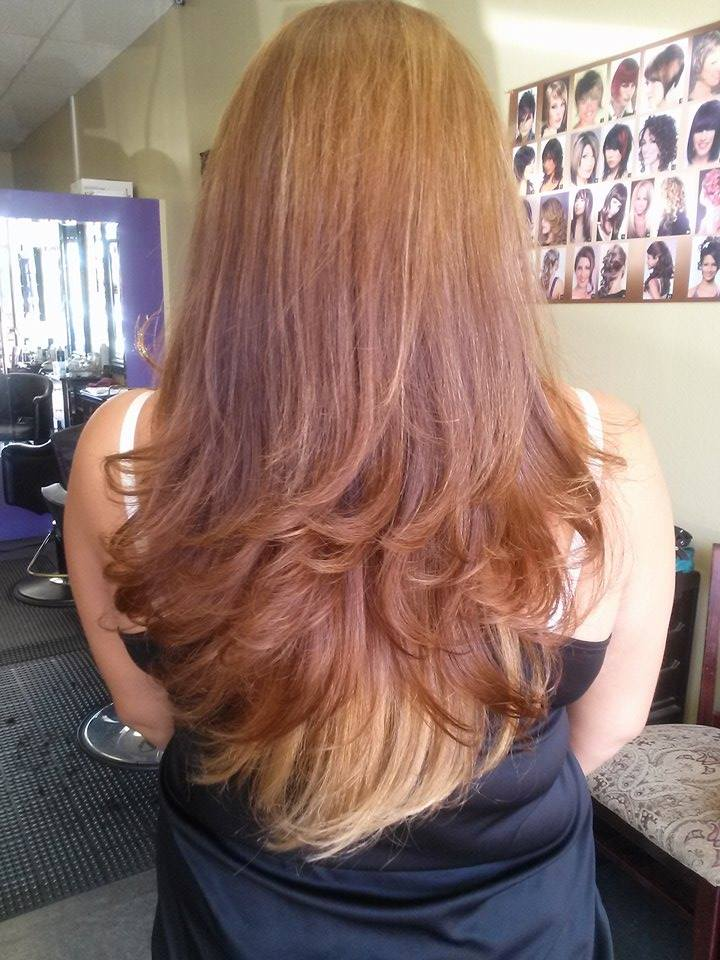 Best Haircuts In Chula Vista Hairsjdi