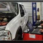 Top Notch Auto Repair Tips That You Can Do!