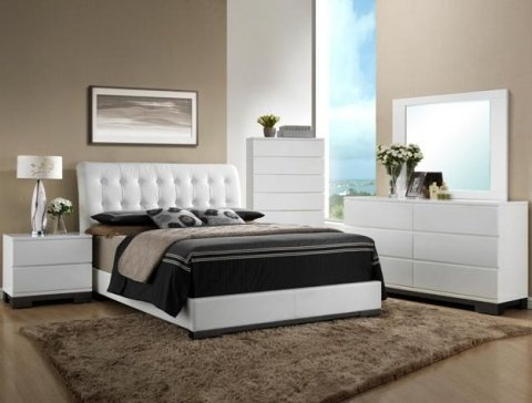 Furniture Clearance Center High Point Amp Greensboro