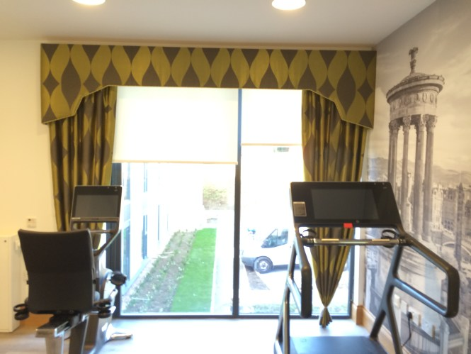 Colwyn Interiors Old 358 Abergele Road Chic Decor