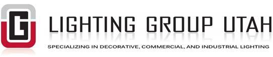 del toro lighting sales representatives
