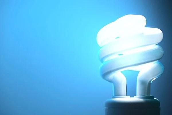 industrial lighting paramount