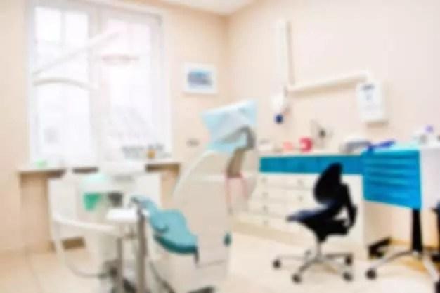 Benefícios de Ter um Bom Plano Odontológico