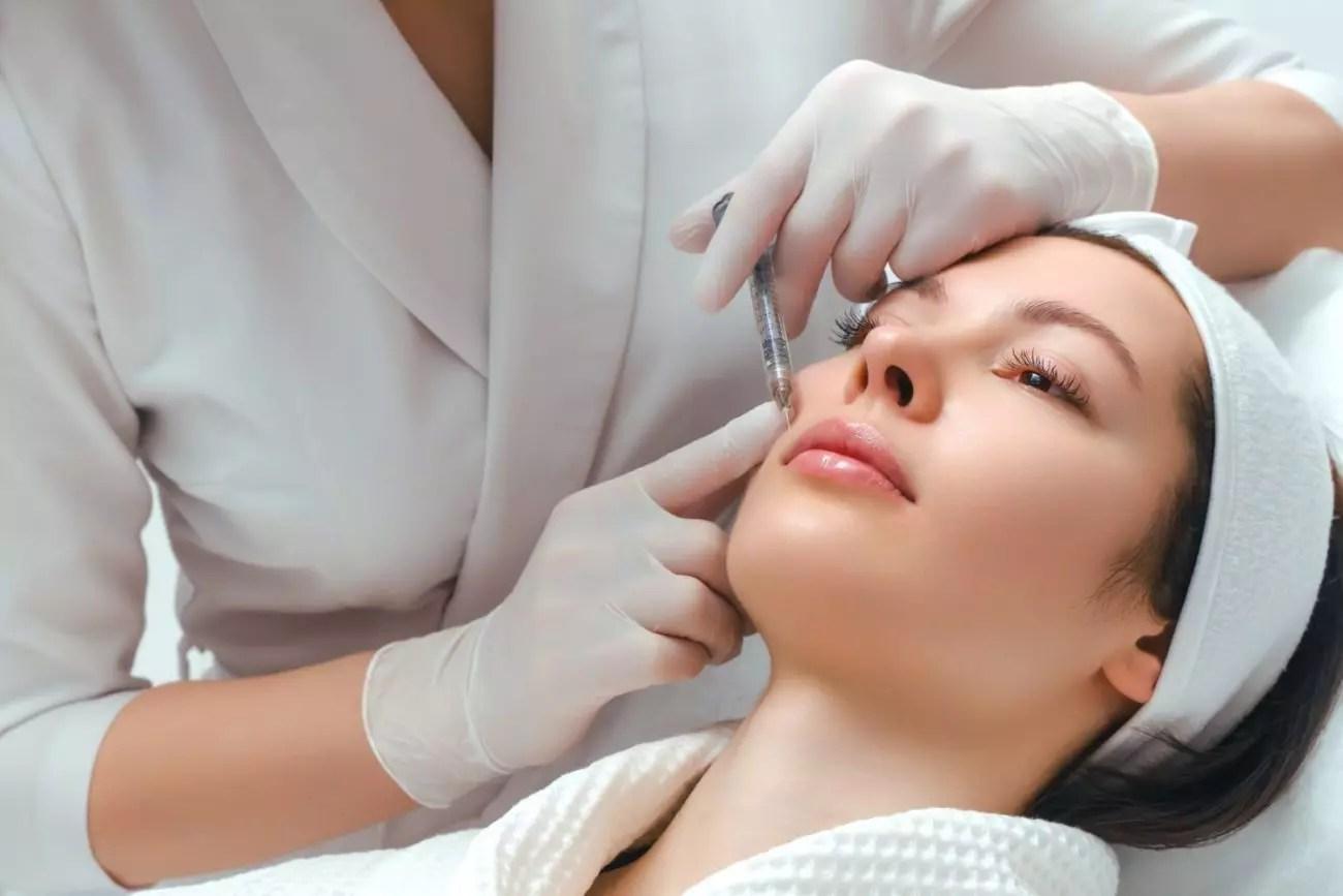 O que é Toxina Botulínica ou Botox