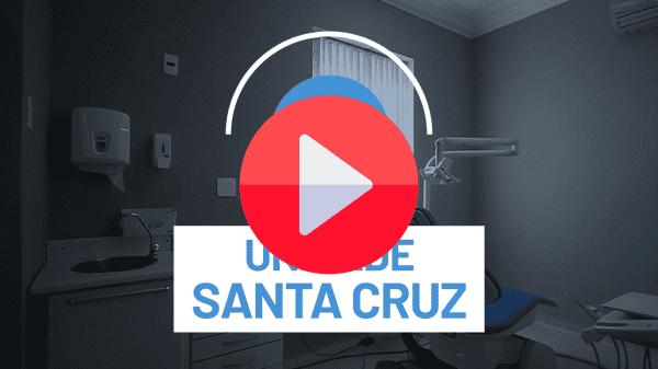 Thumb dentista santa_cruz-play (1) (1)