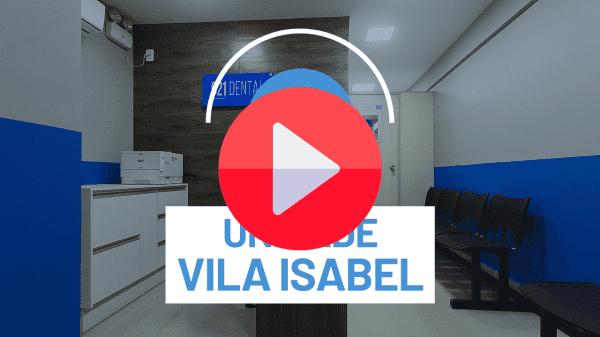 Thumb dentistas vila_isabel-play (1)